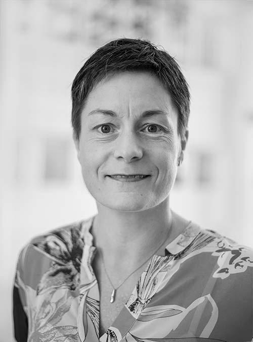 Gry Helene Stavseng