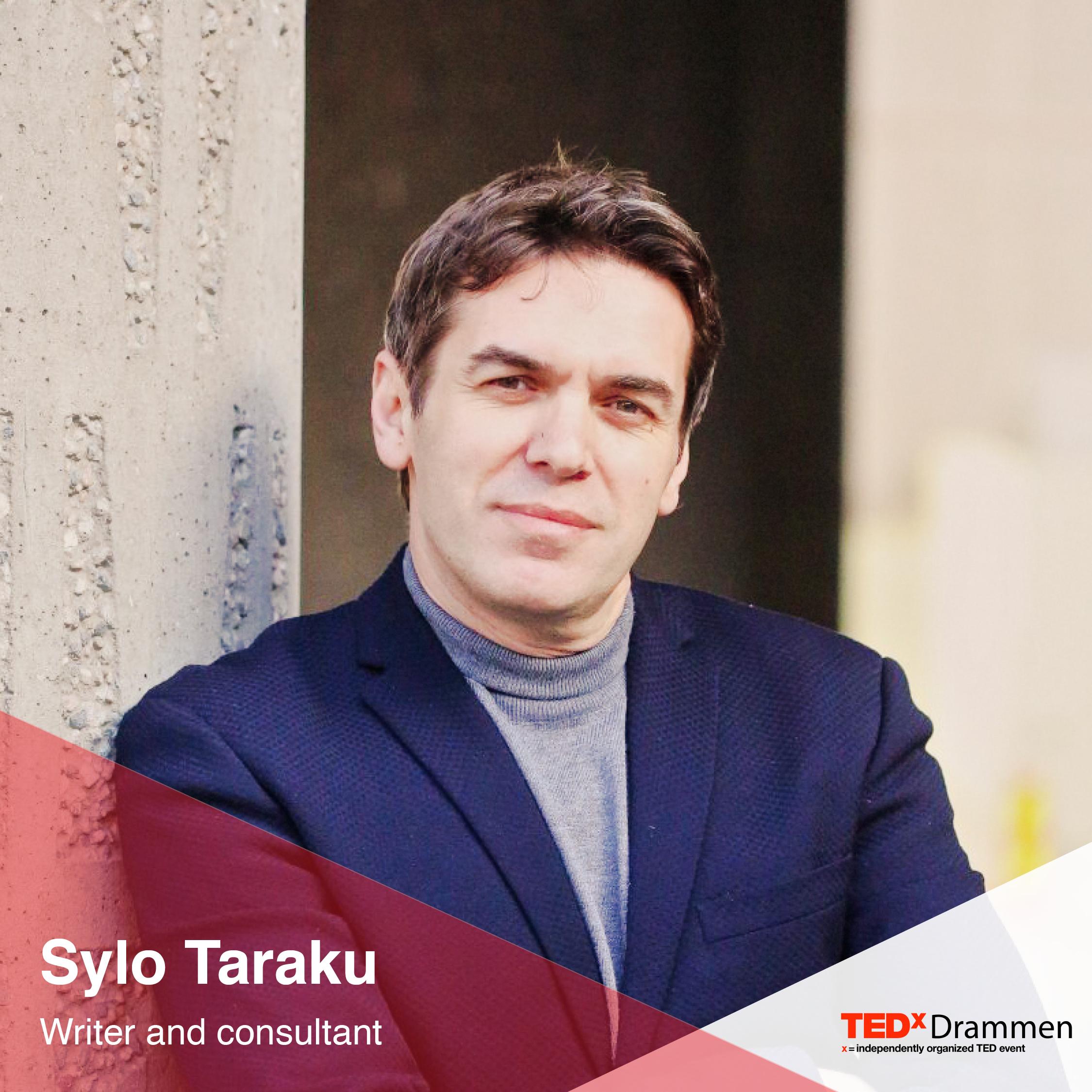 Sylo Taraku