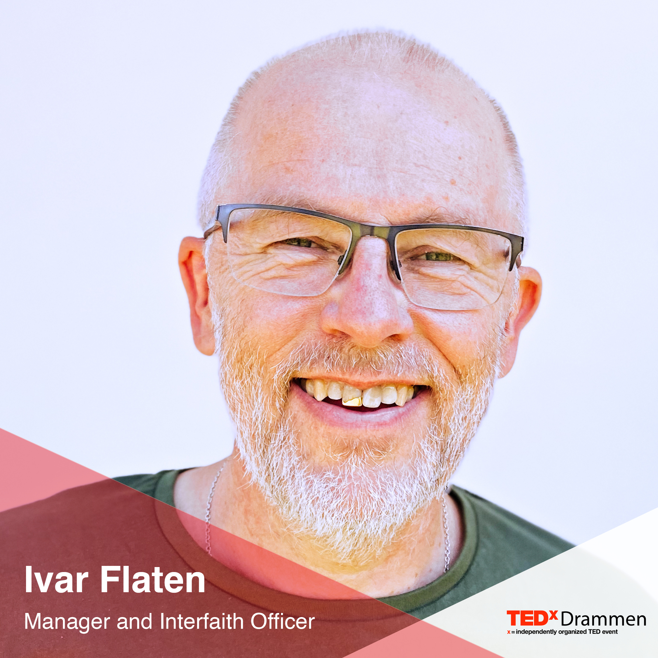 Ivar Flaten